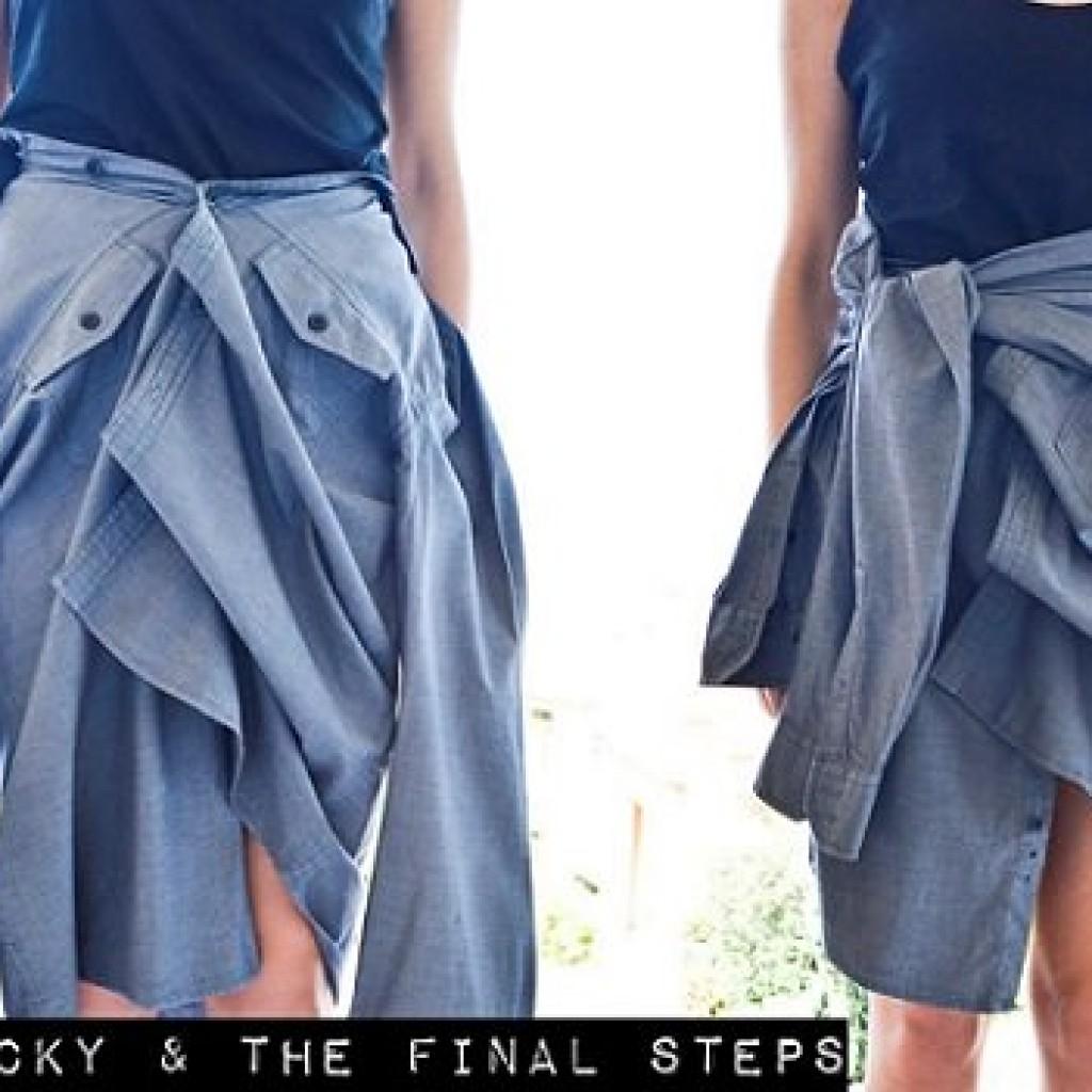 anudar-falda-camisa-moda-otono-2013