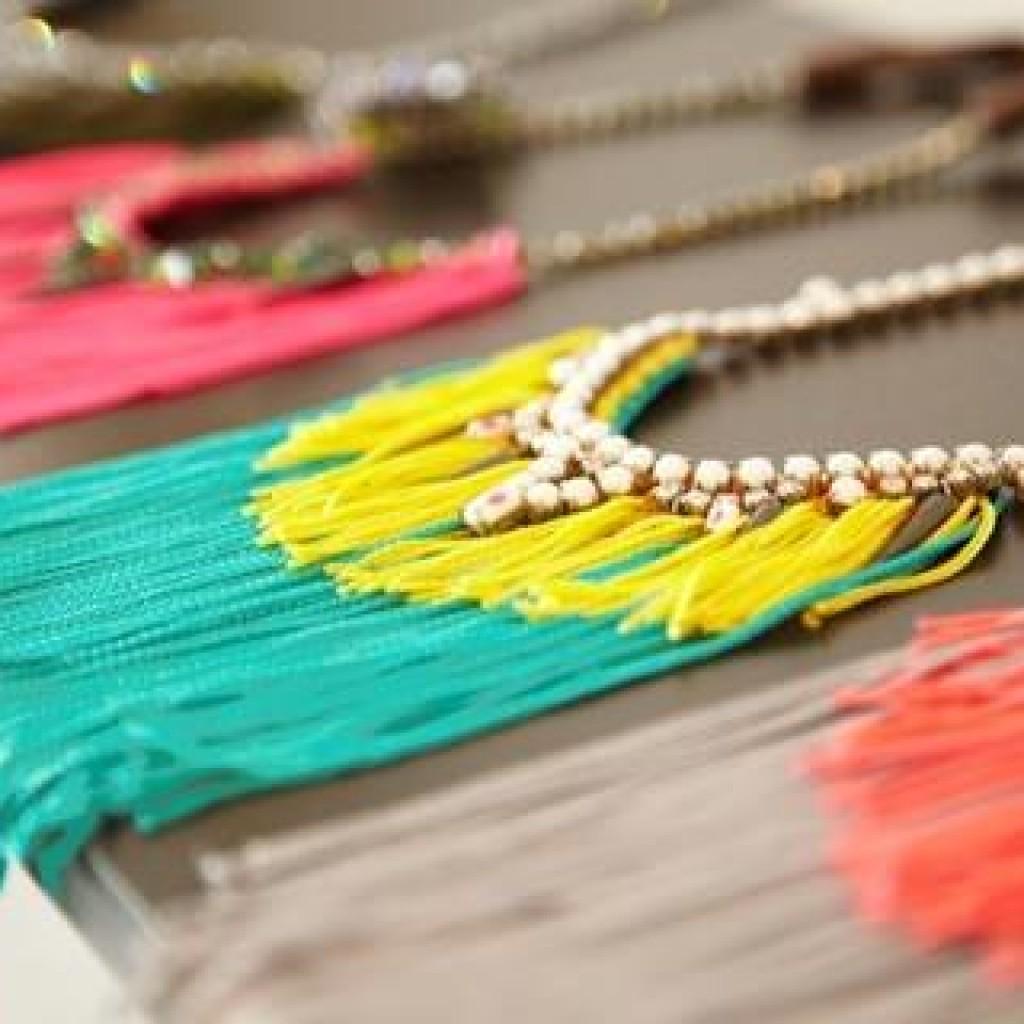 collar-flecos-reciclado