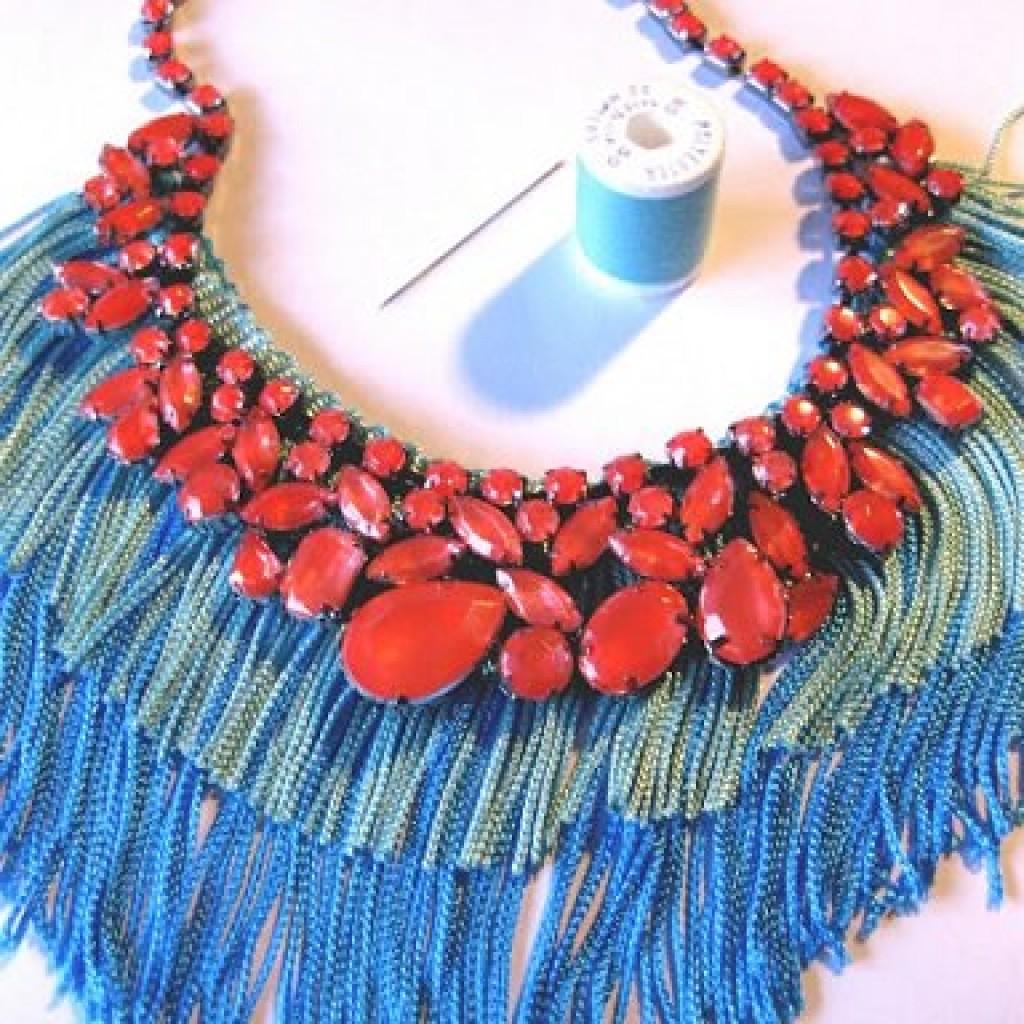 collar-flecos-reciclado-coser