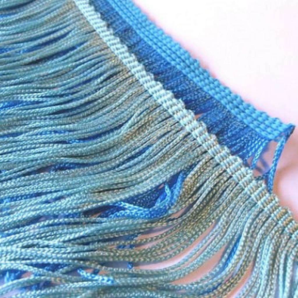 collar-flecos-reciclado-tiras