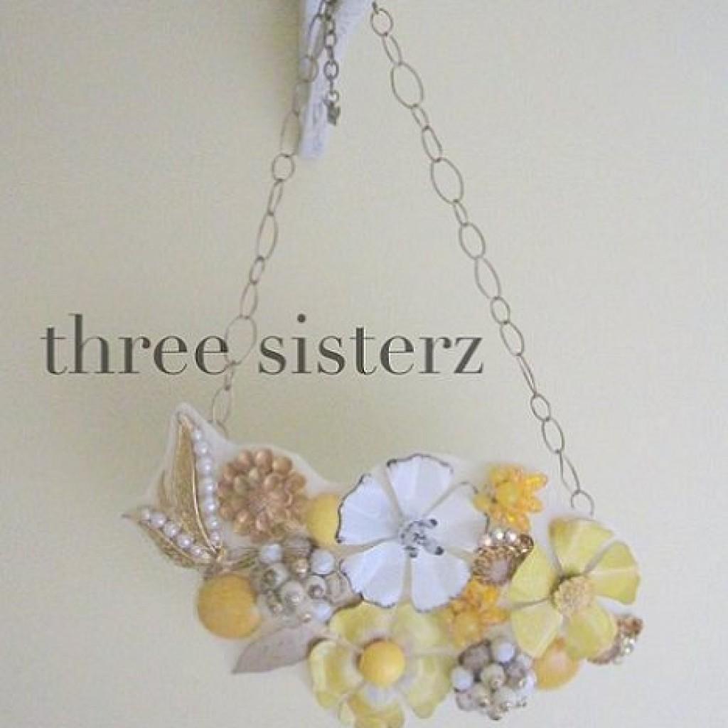 collar-flores-casero