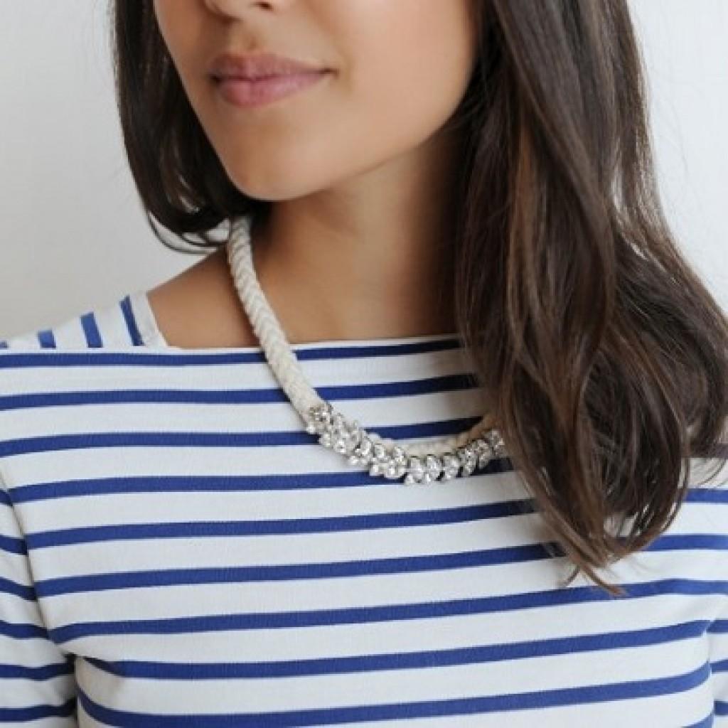 collar-pedreria-cordon