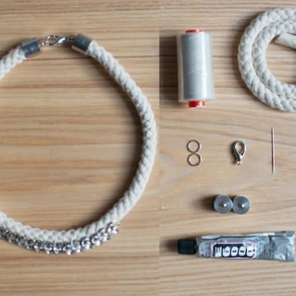 collar-pedreria-cordon-materiales