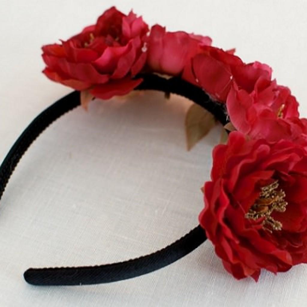 diadema-flores-casera-resultado