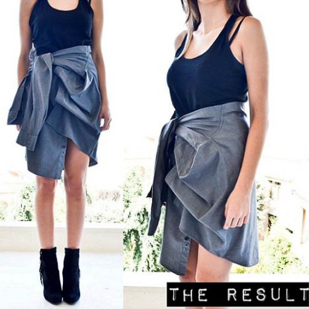 falda-camisa-moda-otono-2013-resultado