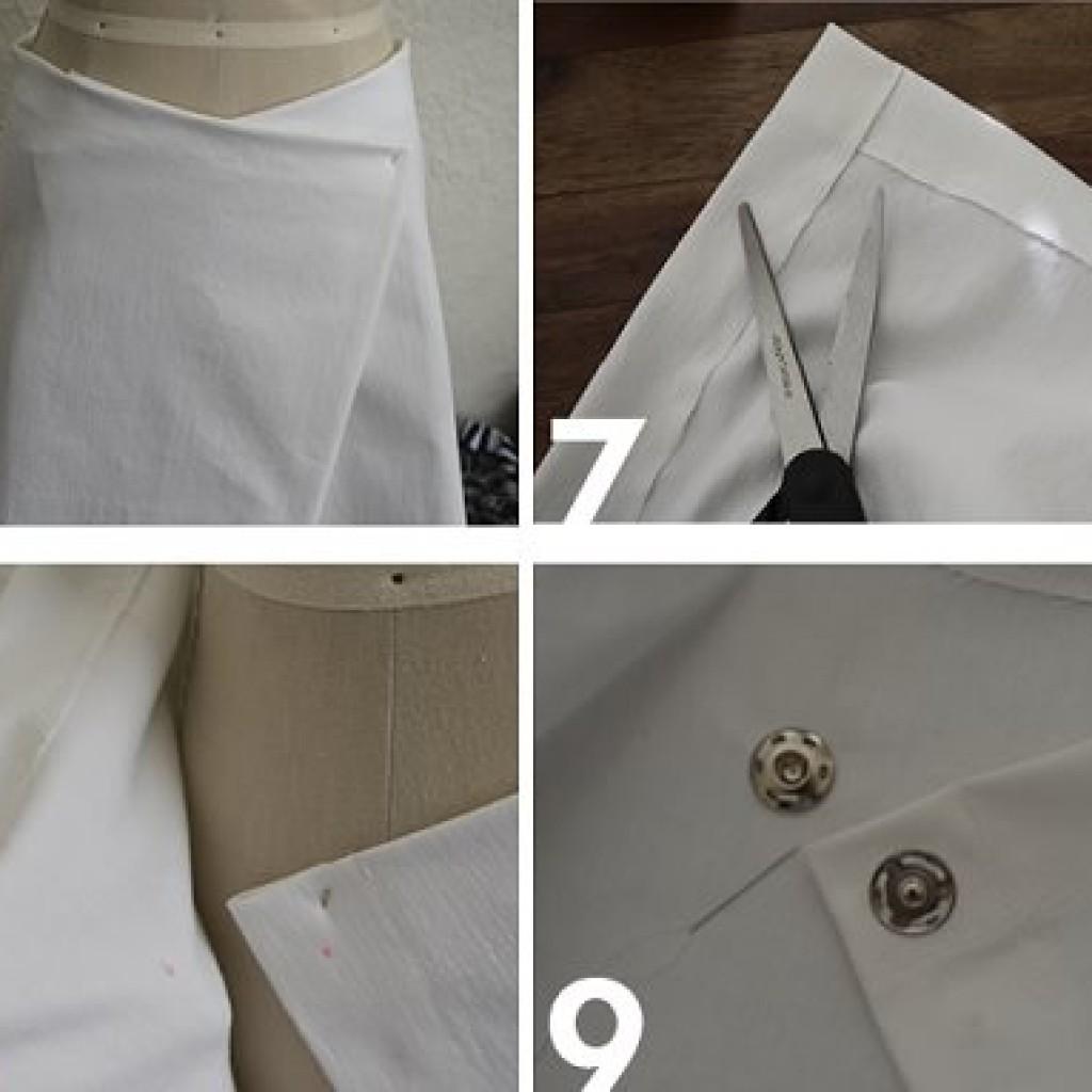 falda-cruzada-corchete
