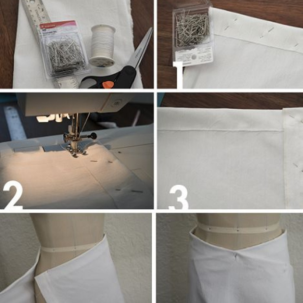 falda-cruzada-dobladillo