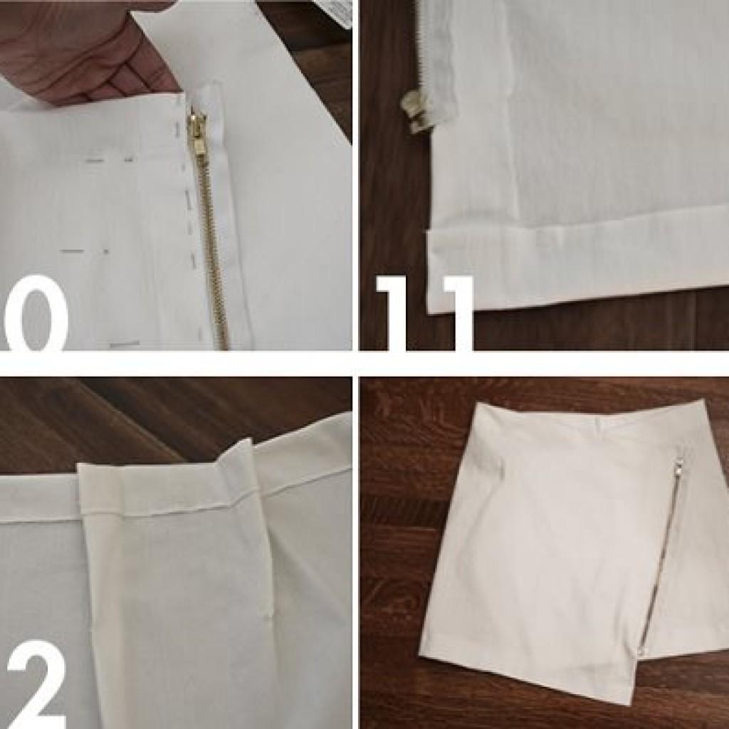 falda-cruzada-resultado