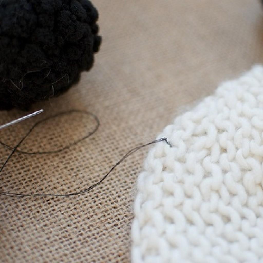 gorro-lana-orejas-coser