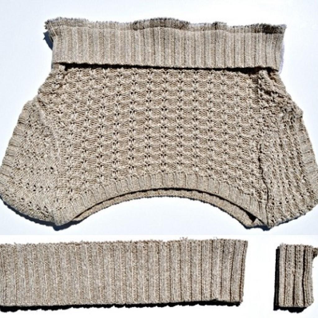 hacer-un-top-crop-jersey-coser