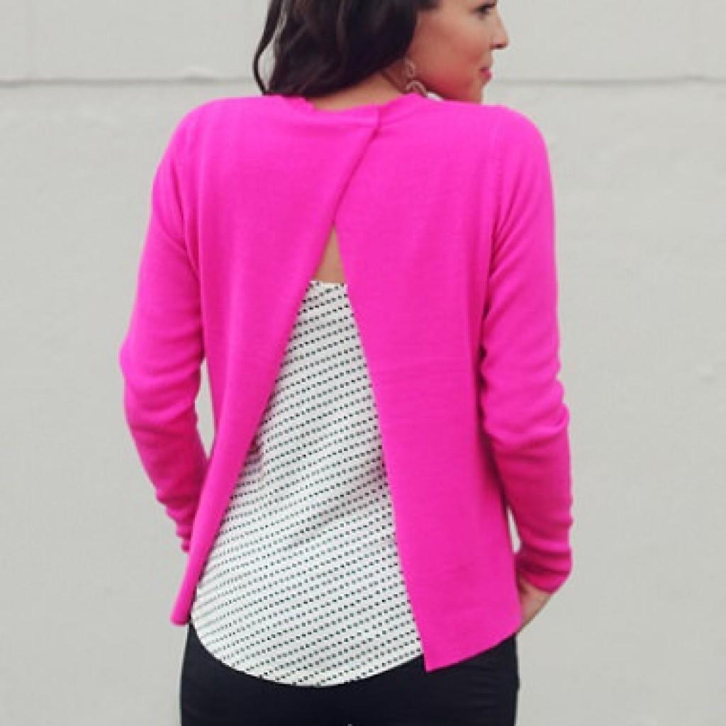 jersey-espalda-abierta-casero