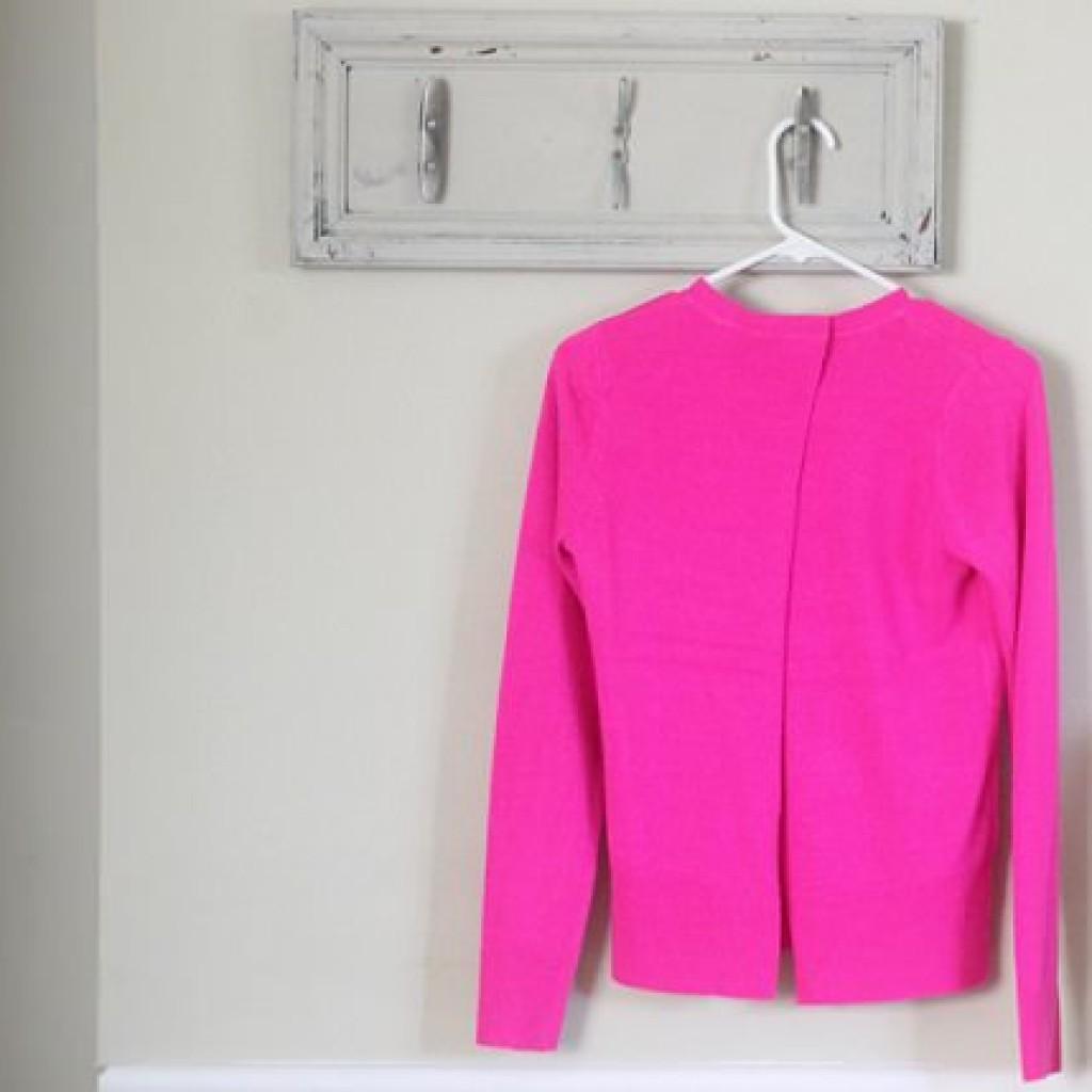 jersey-espalda-abierta-casero-resultado