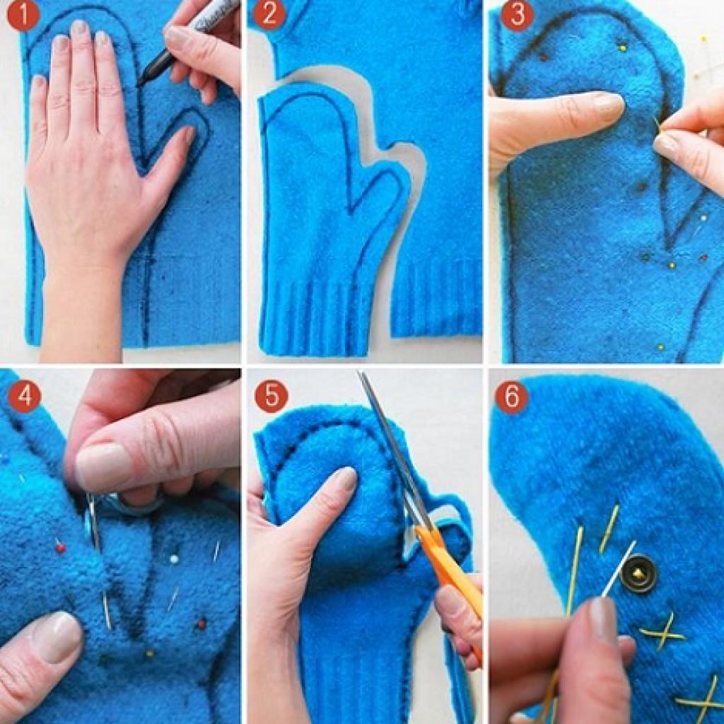 manoplas-caseras-jersey-proceso