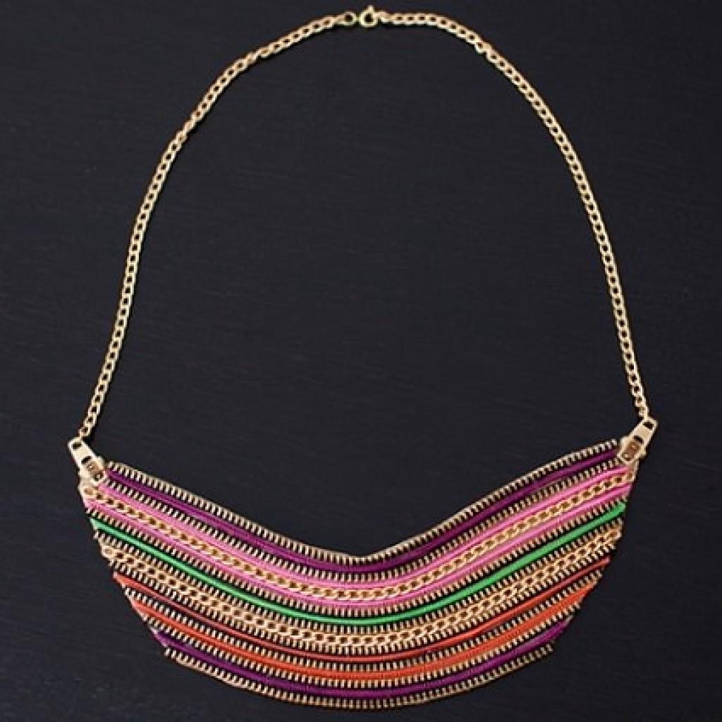 collar-etnico-cremalleras-facil