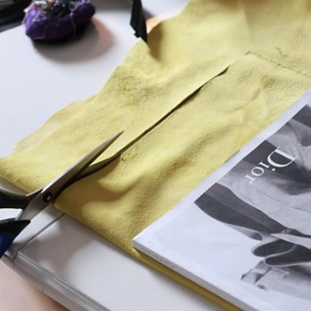 como-hacer-clutch-piel-cortar