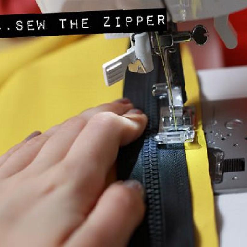 como-hacer-clutch-piel-coser