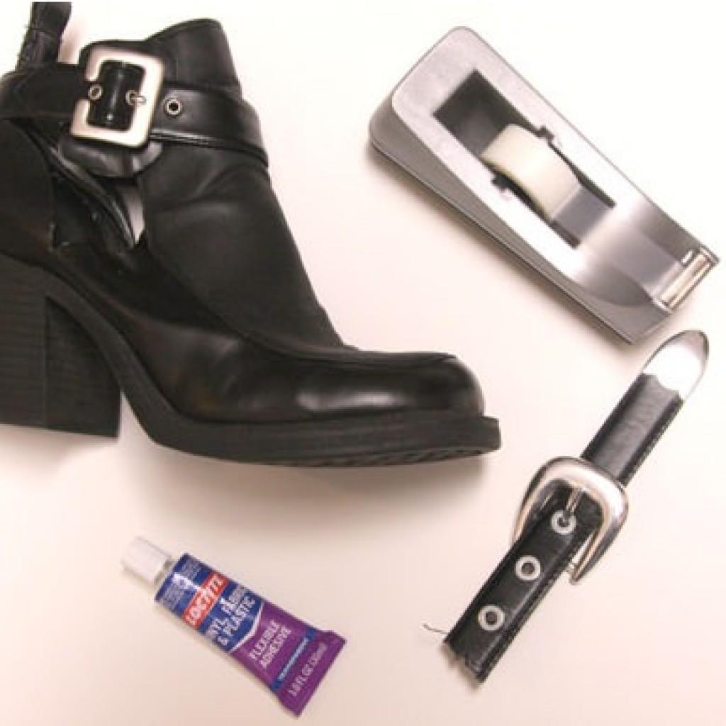 como-hacer-cut-out-boots-hebilla