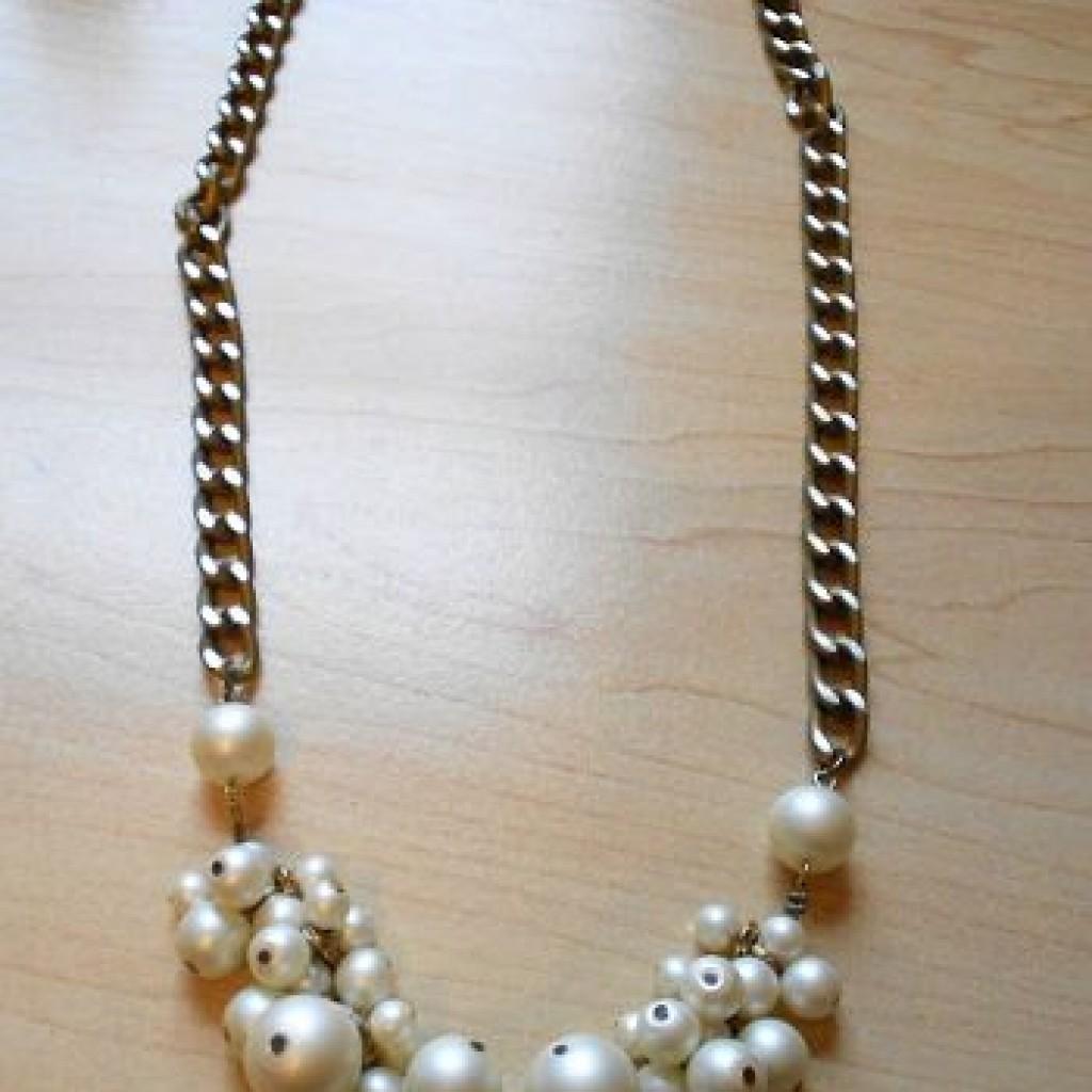 como-hacer-un-collar-perlas
