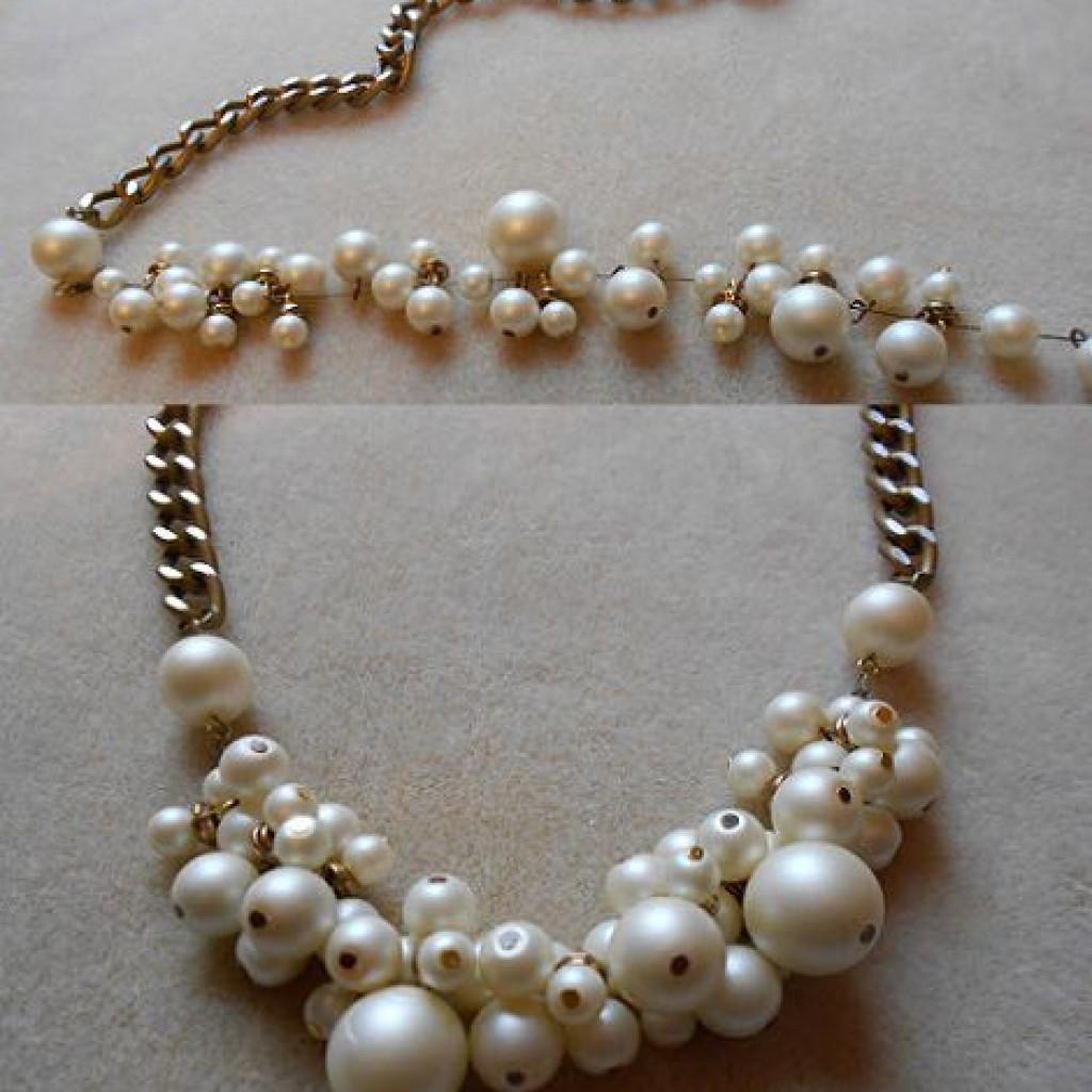 como-hacer-un-collar-perlas-resultado