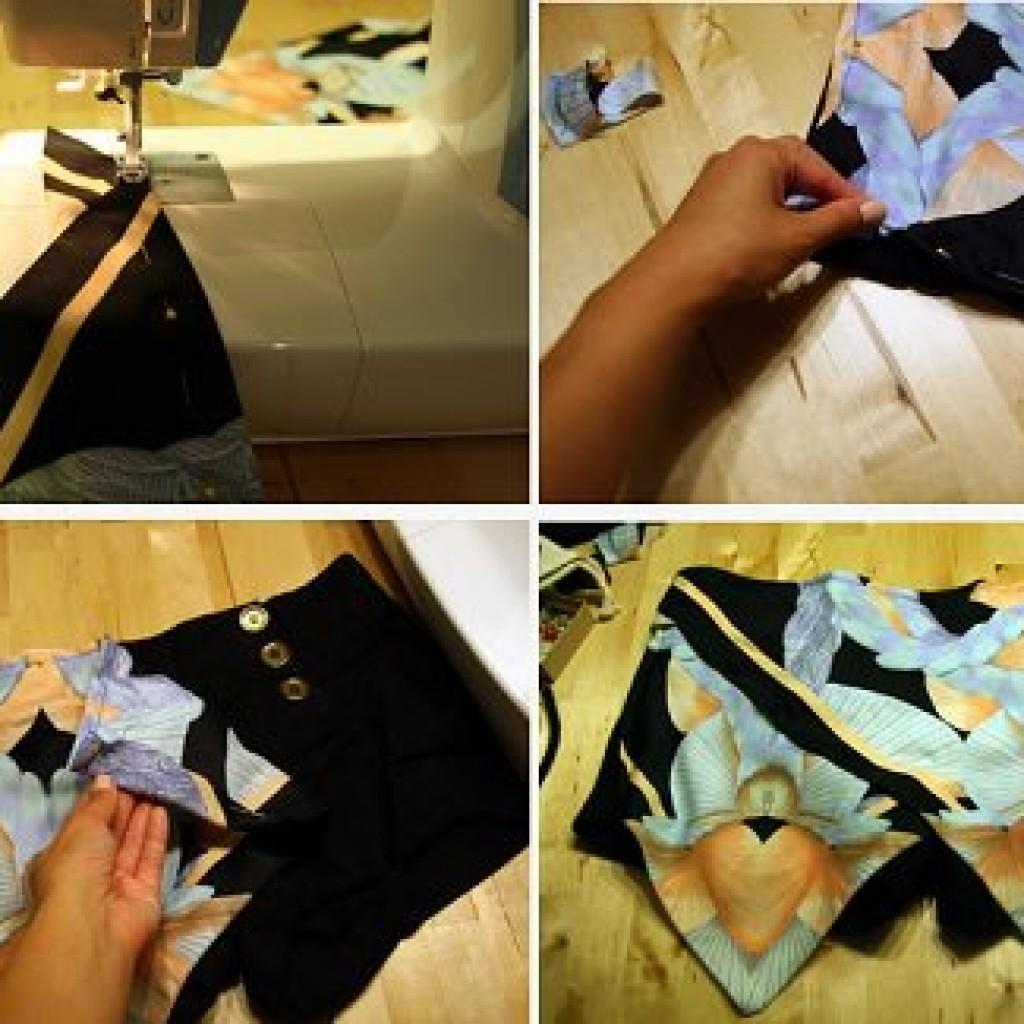 falda-pantalon-casera-diy-coser