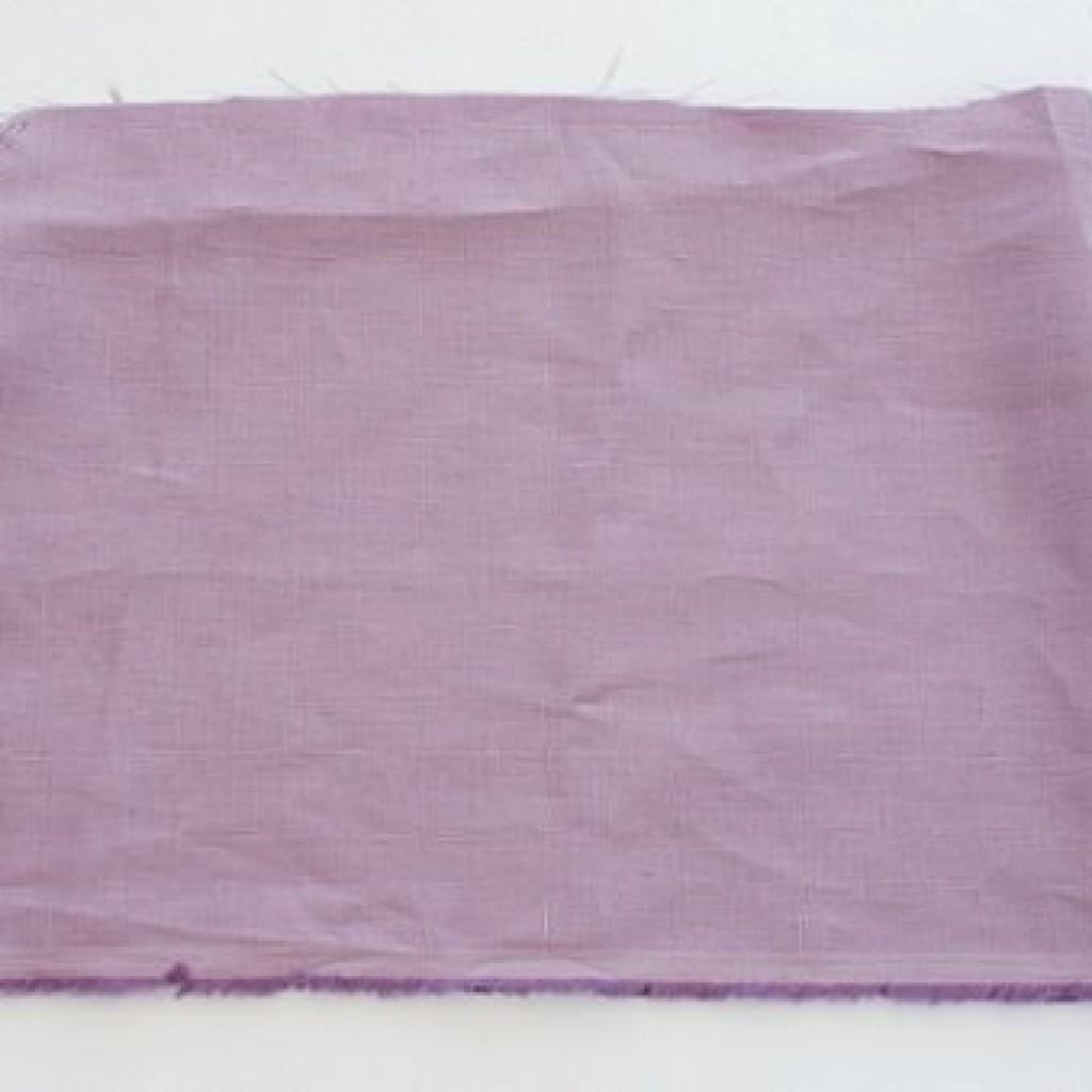 falda-volante-casera-otono-2013-costuras
