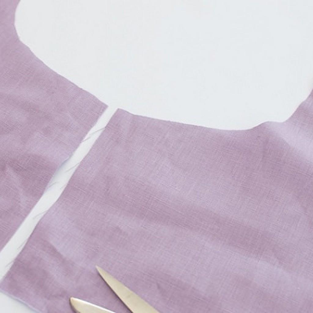 falda-volante-casera-otono-2013-volante