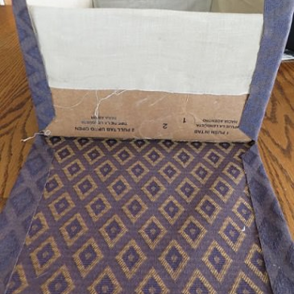 forrar-cajas-telas-exterior
