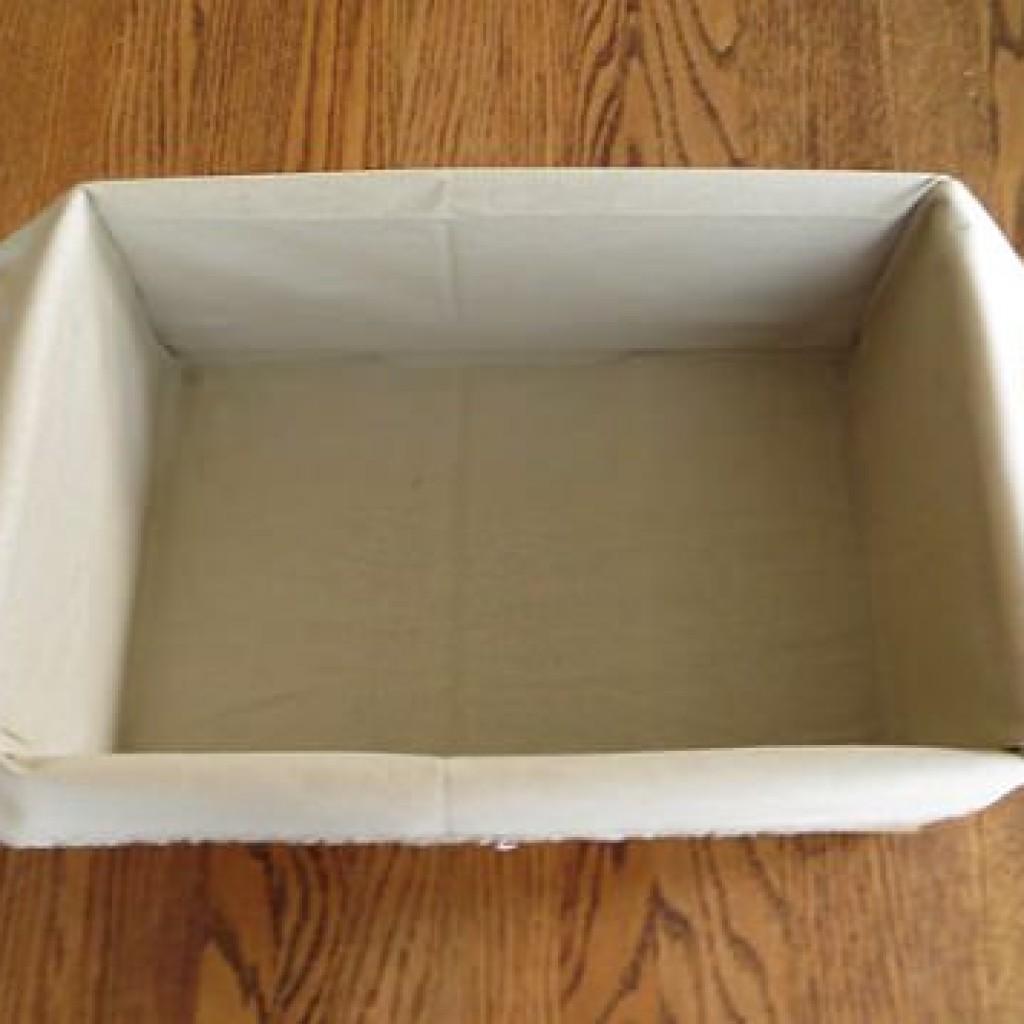 forrar-cajas-telas-interior