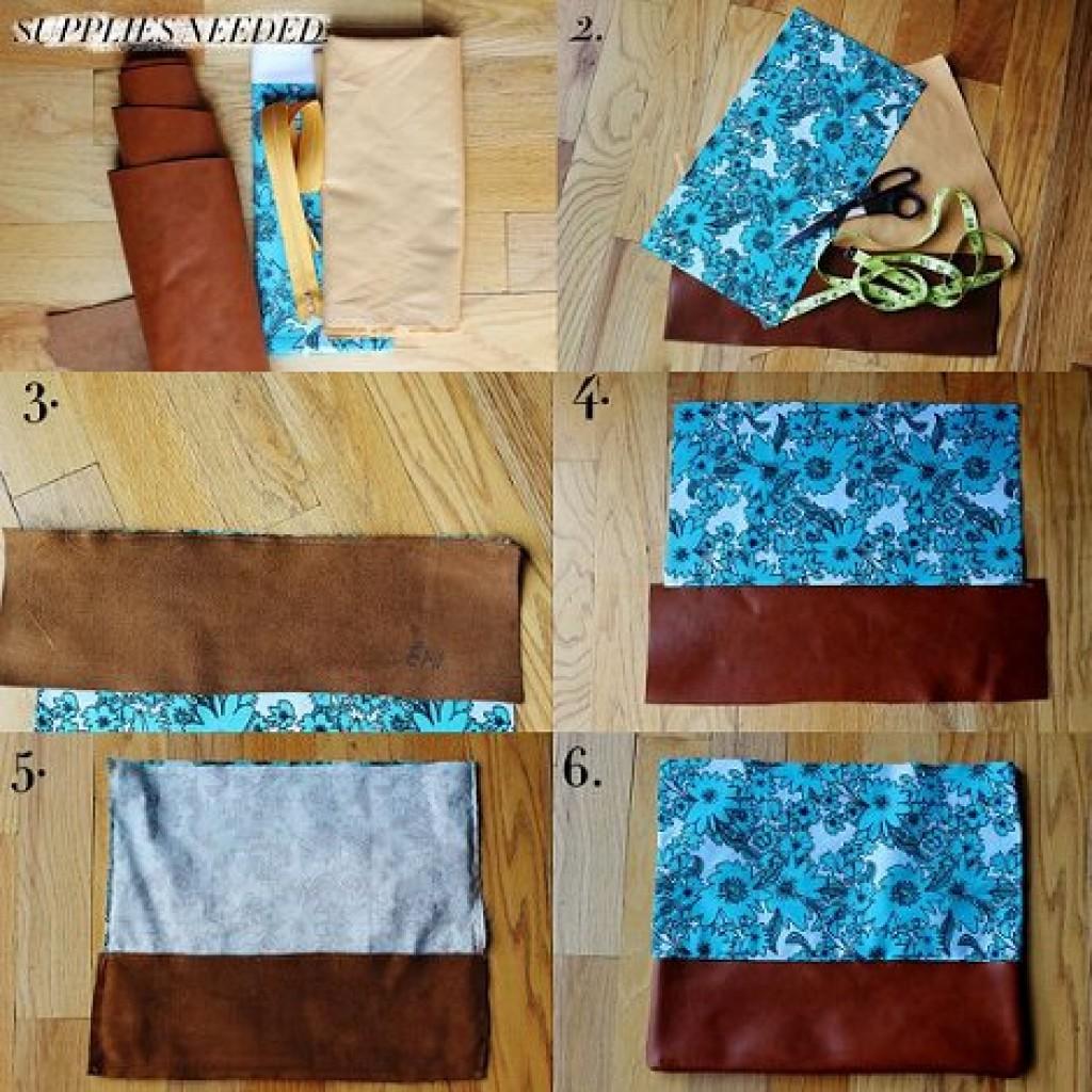 hacer-un-bolso-sobre-paso-a-paso-materiales