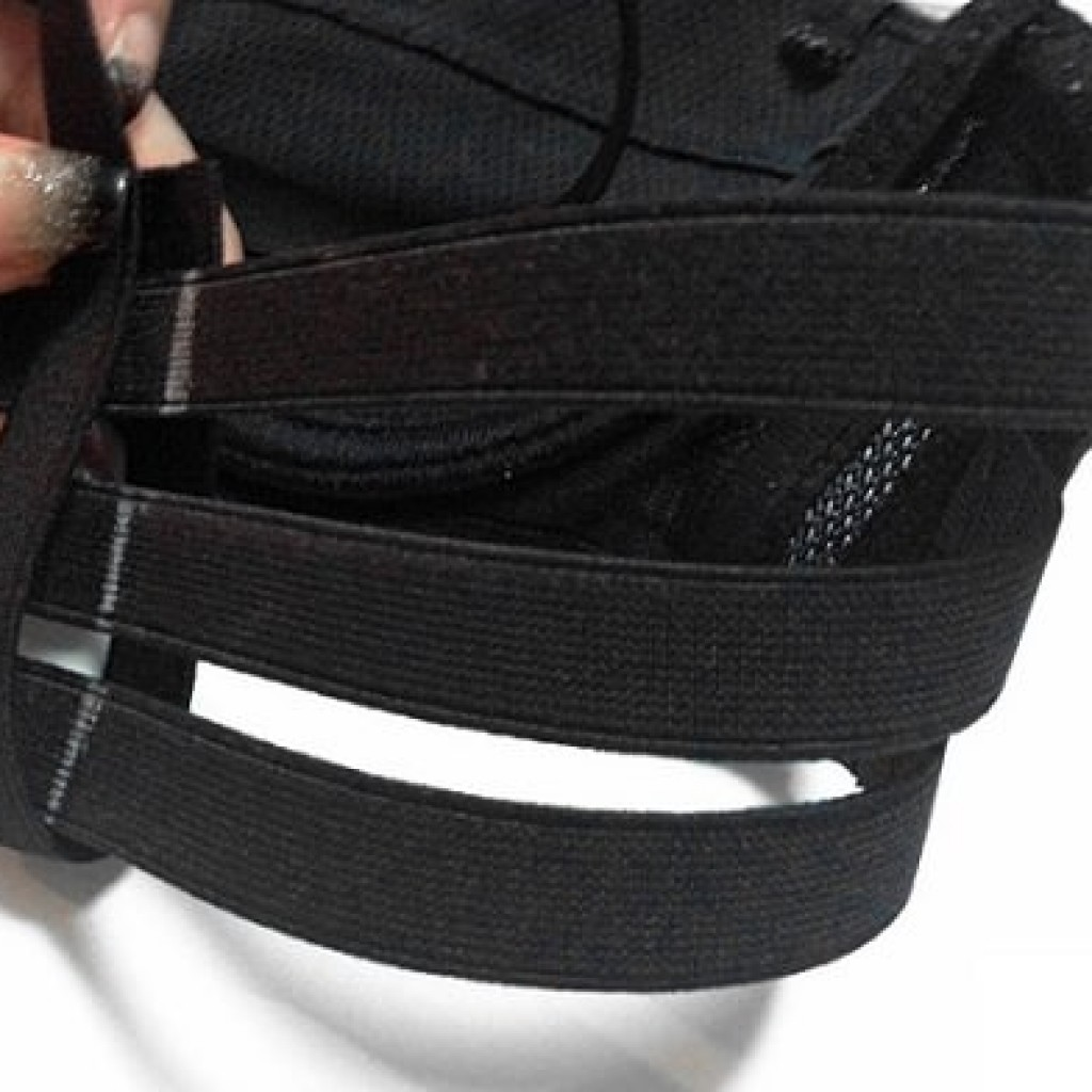 sujetador-customizado-espalda-asas