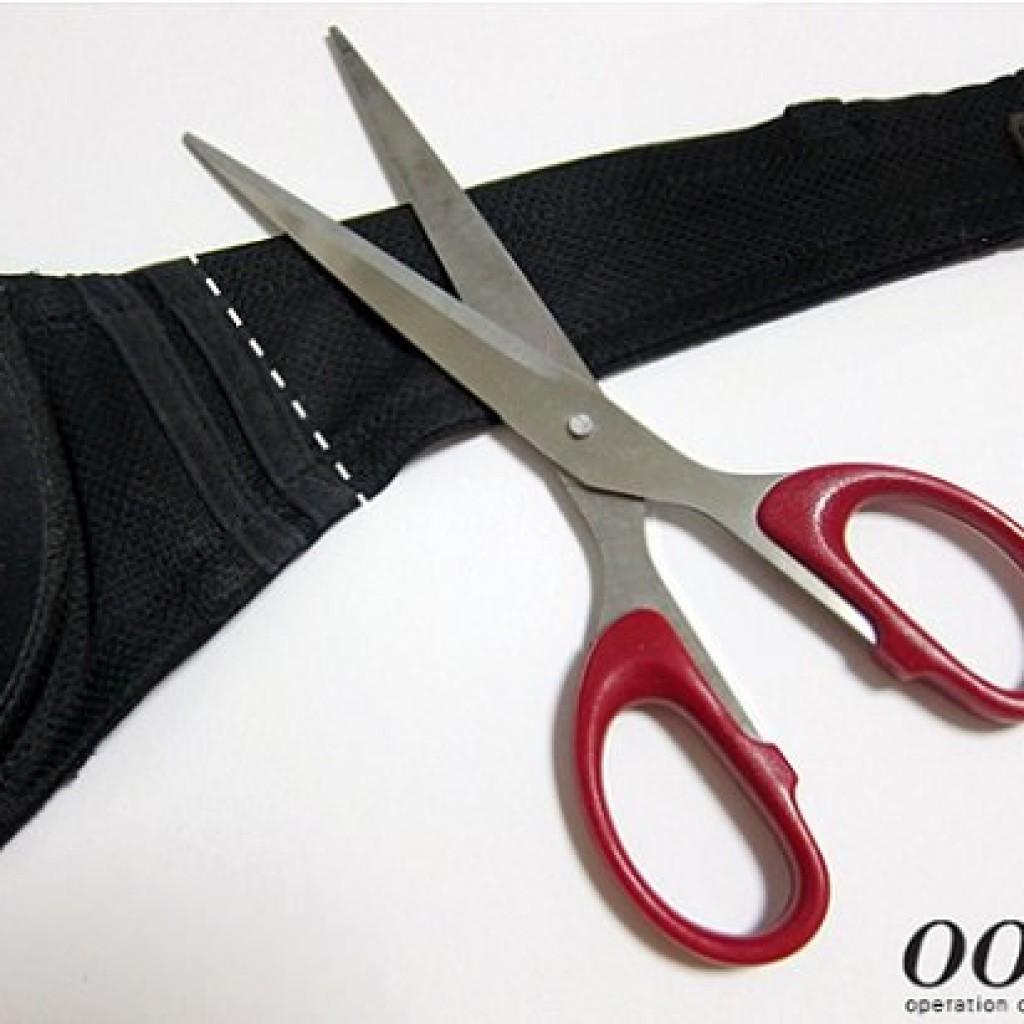 sujetador-customizado-espalda-cortar
