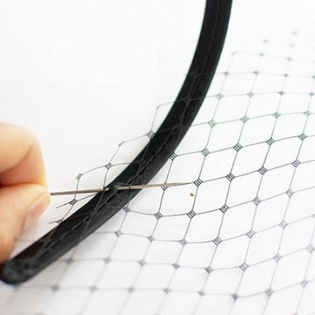 tocado-redecilla-casero-coser