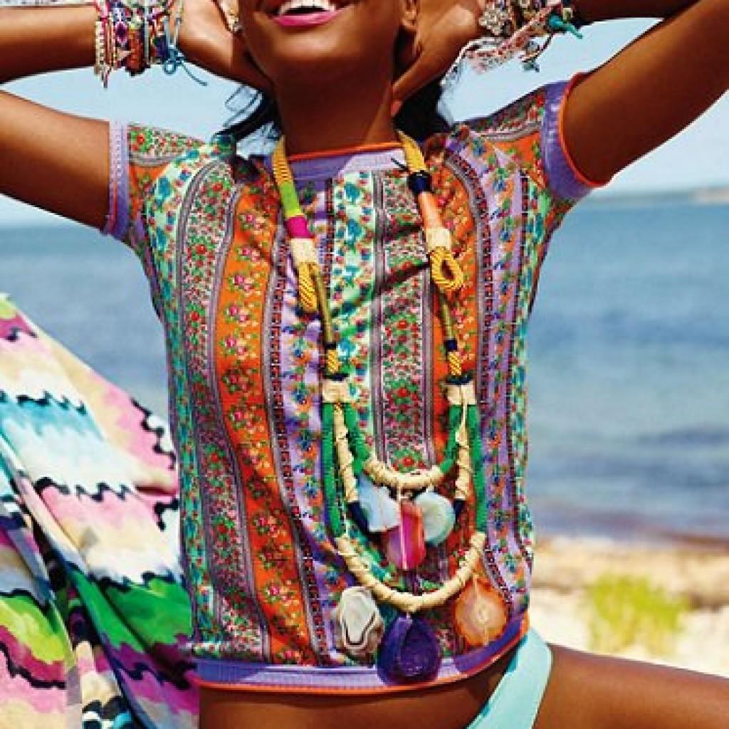 collar-etnico-cordones-proenza-schouler