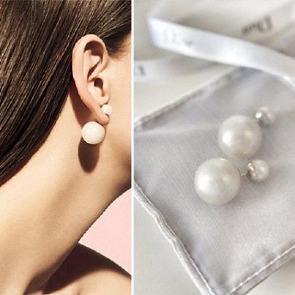 como-hacer-pendientes-perlas-dior