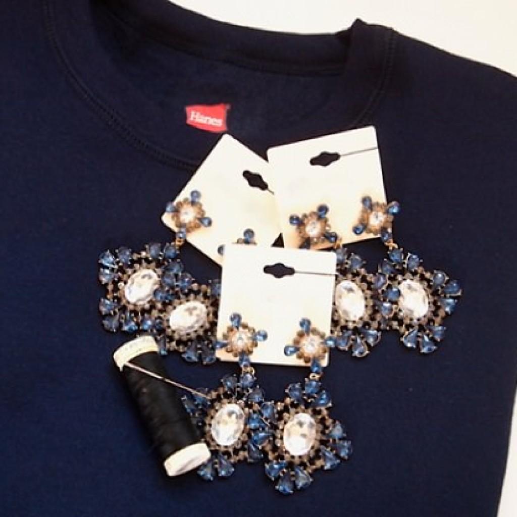 customiza-tu-ropa-sudadera-con-apliques-materiales