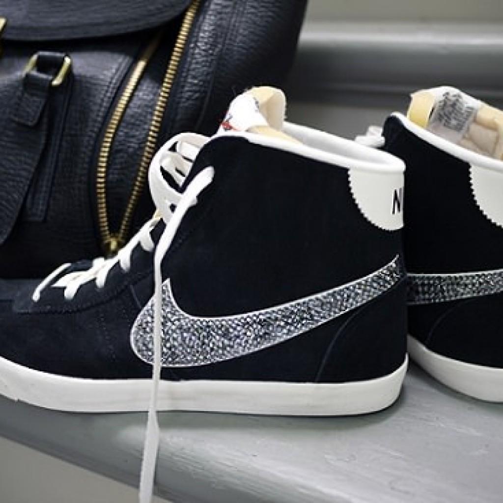 customiza-zapatillas-deportivas