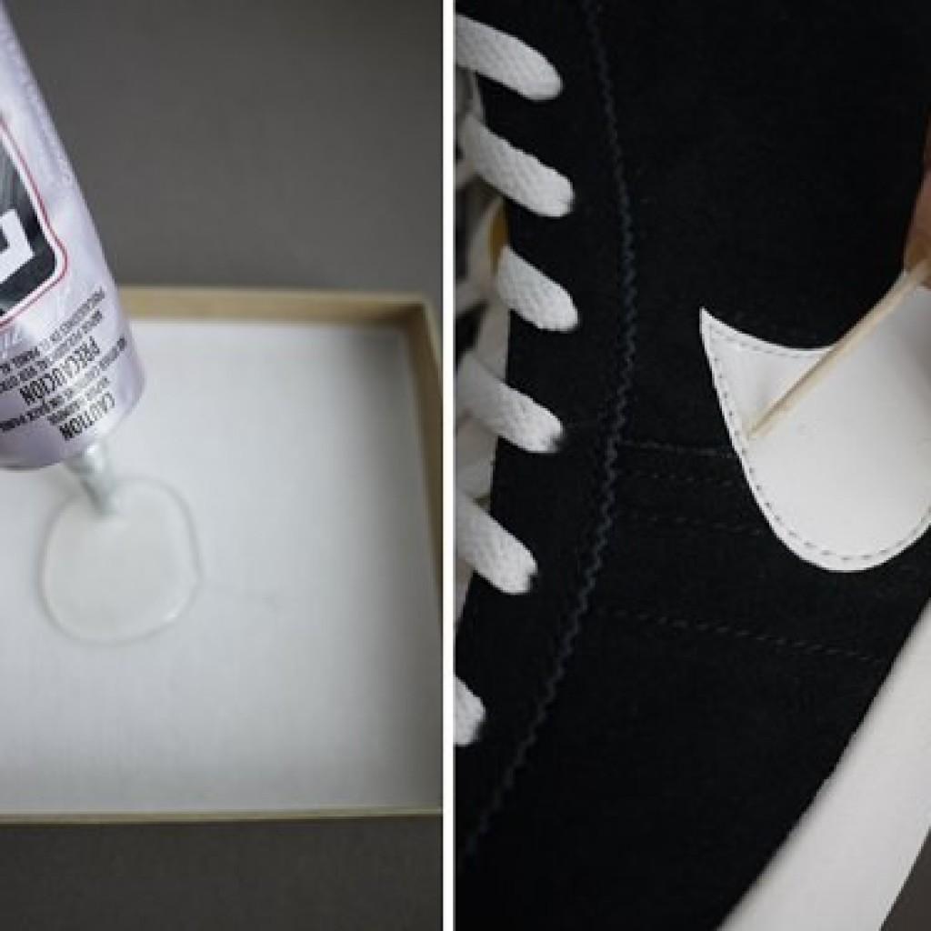 customiza-zapatillas-deportivas-pegamento
