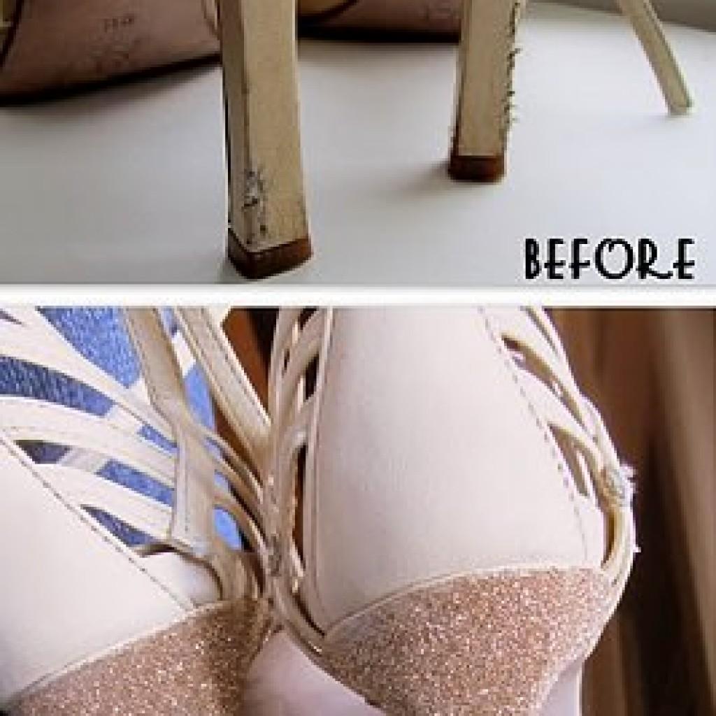 forrar-tacon-zapatos