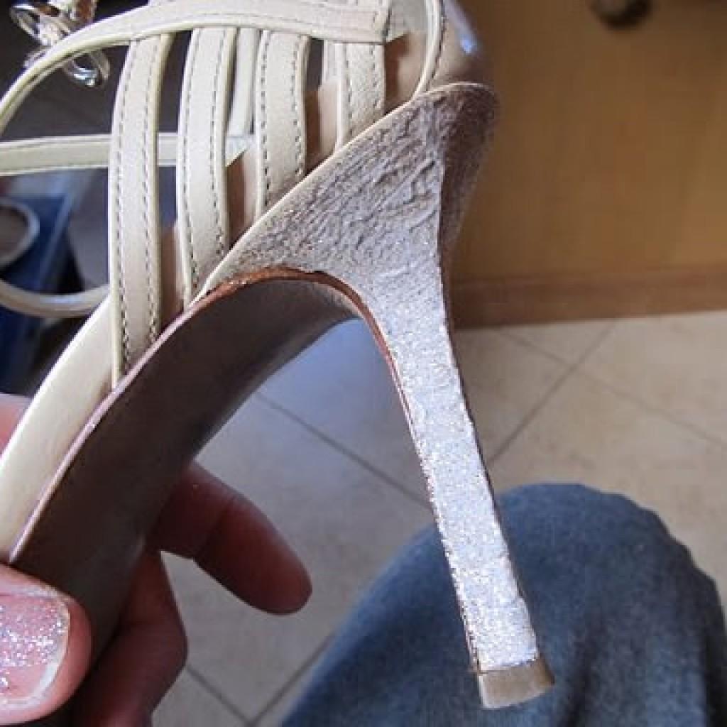 forrar-tacon-zapatos-pintar