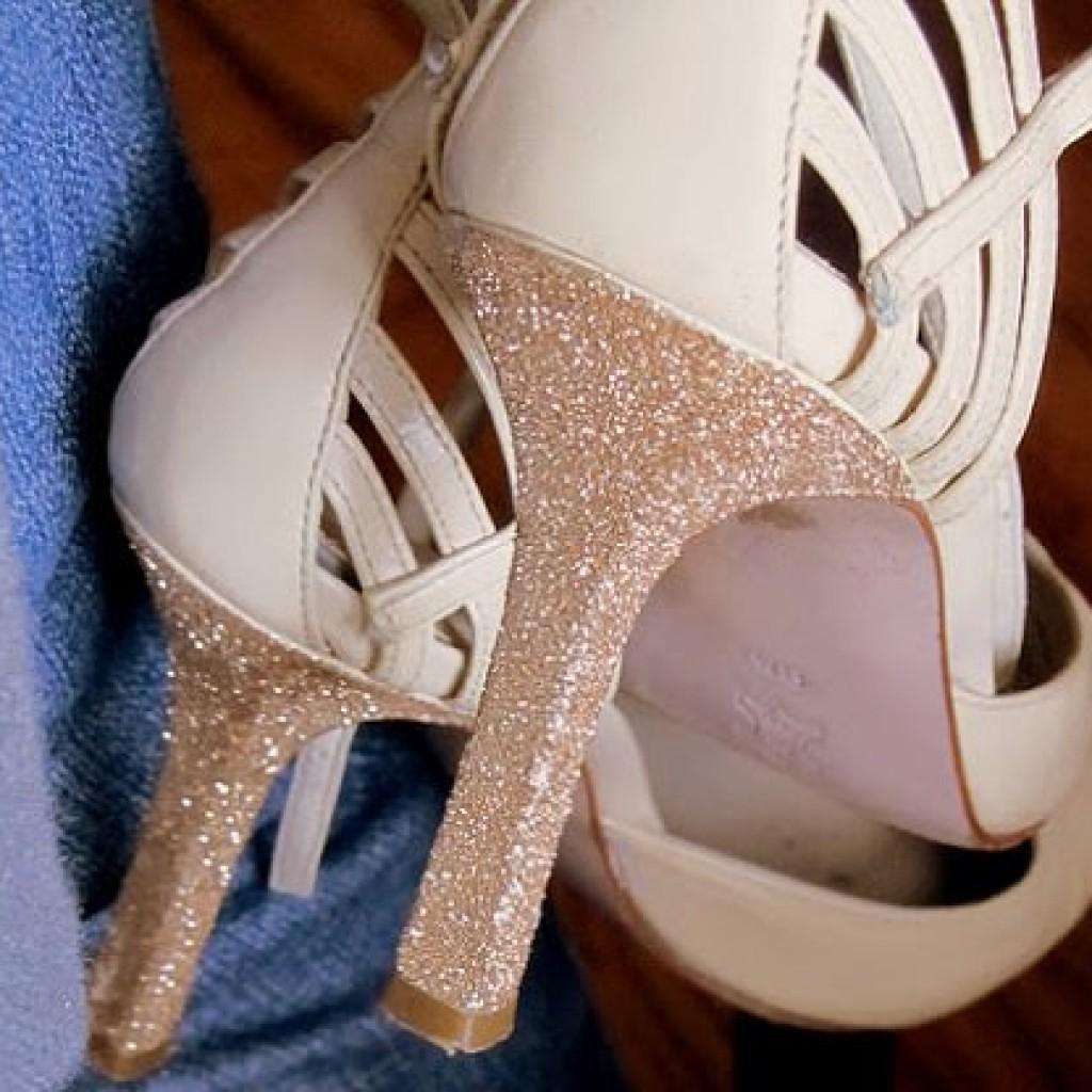 forrar-tacon-zapatos-resultado