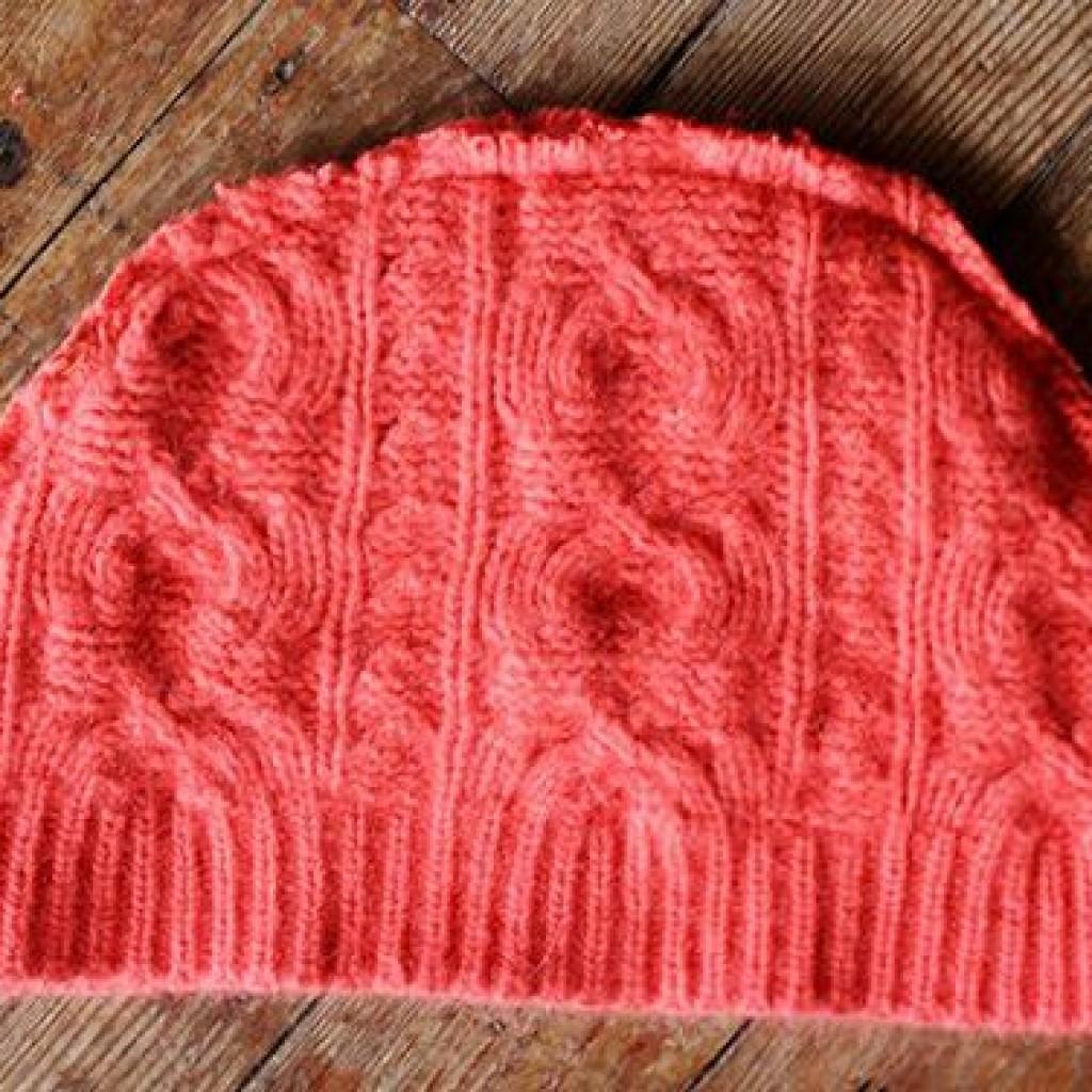gorro-lana-hecho-con-jersey-coser