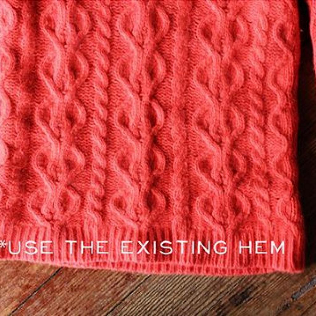 gorro-lana-hecho-con-jersey-medida
