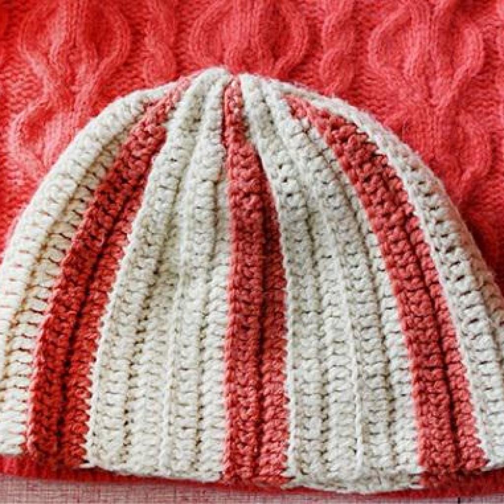 gorro-lana-hecho-con-jersey-plantilla