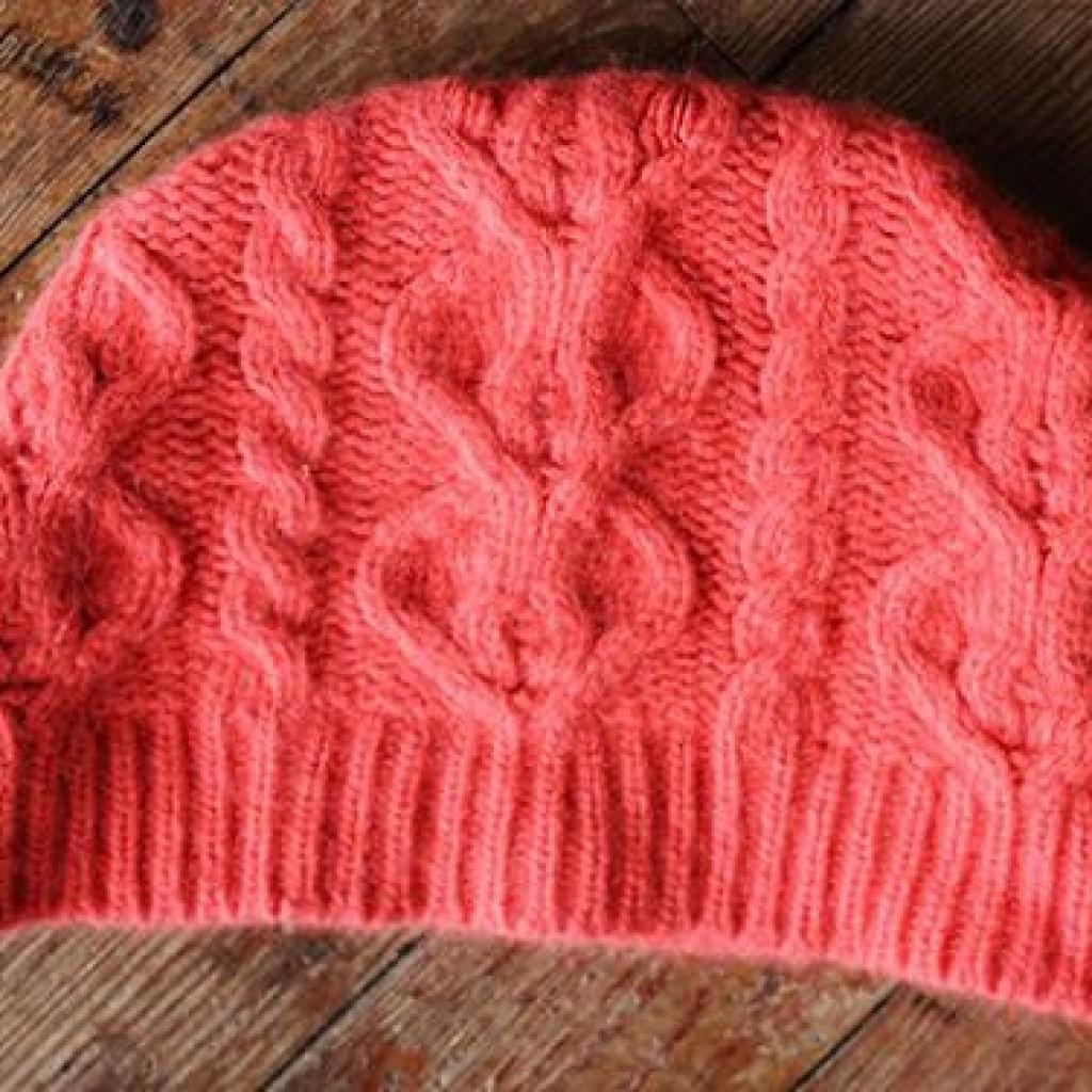 gorro-lana-hecho-con-jersey-resultado