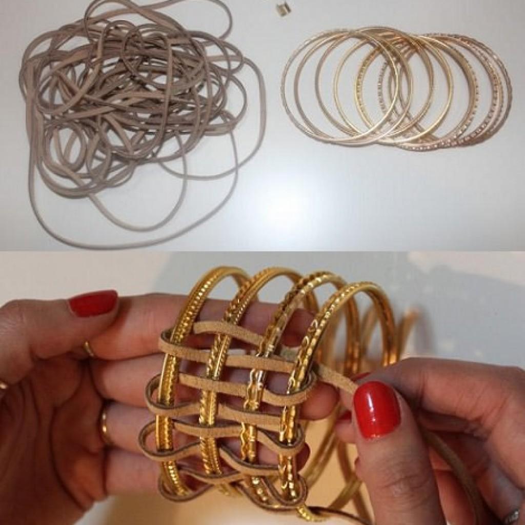 recicla-brazaletes-pulseras-cuero