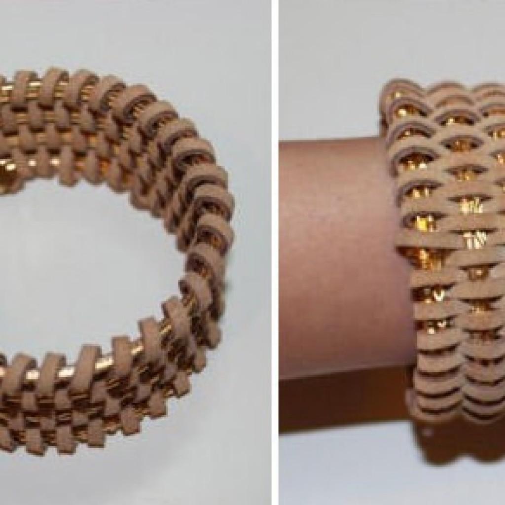 recicla-brazaletes-pulseras-cuero-resultado