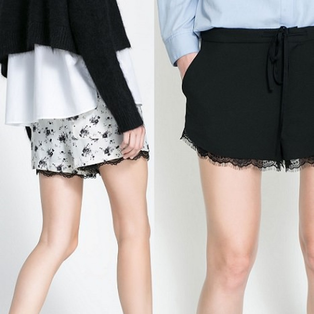shorts-estilo-lencero-puntilla