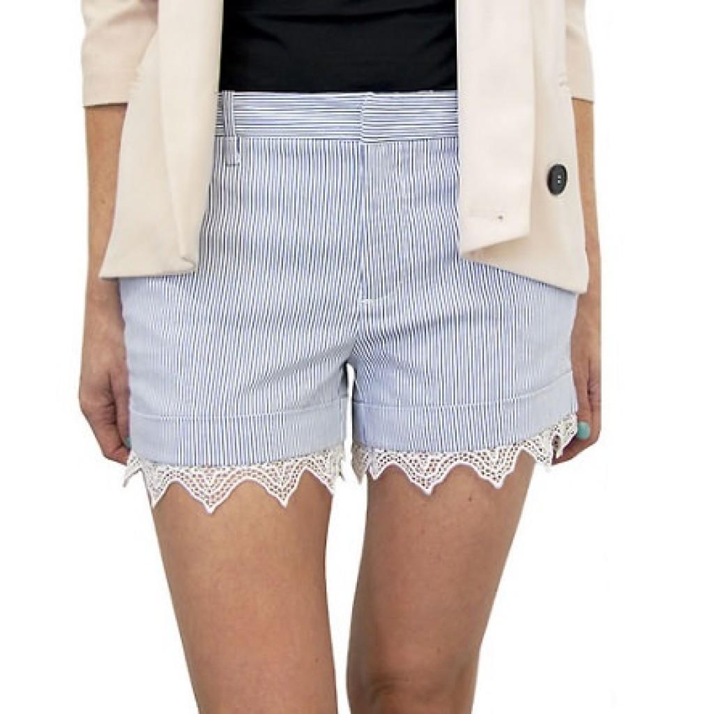 shorts-estilo-lencero-puntilla-resultado