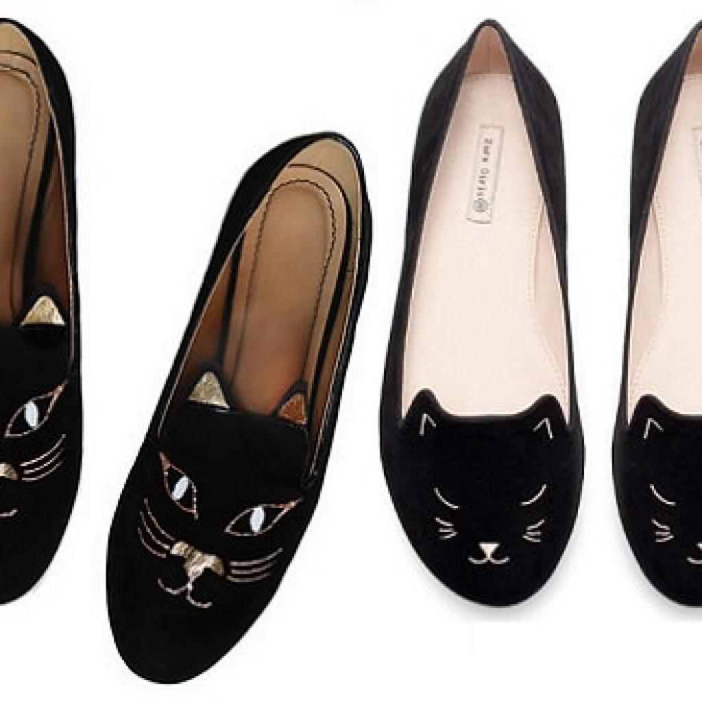 slippers-caseros-gato