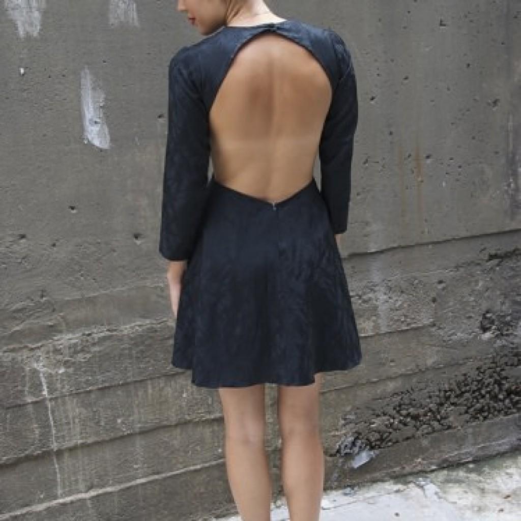 vestido-fiesta-escote-espalda
